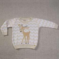 Sweater Bambi