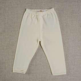 Calça Pijama Cru