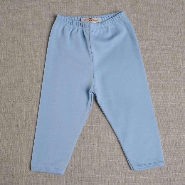 Calça Pijama Azul