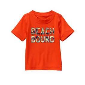 Camiseta Laranja Proteção Solar UPF 50 +